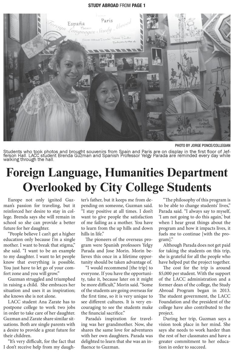 2015 LOS ANGELES COLLEGIAN VOLUME 175 NUMBER 1-page-005(1).jpg